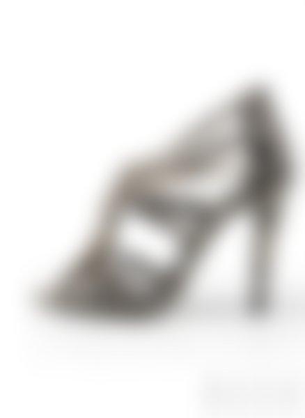 Larini čeveljci