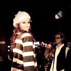 Fashion TV zabava zavladala nad mestom