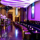 Cavalli odprl svoj klub v Dubaju