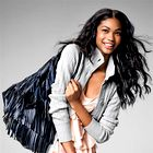 Reklamna kampanja: H&M 2009 (foto: Fotografija promocijsko gradivo)