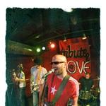 Tribute 2 Love (foto: Fotografija tribute2love.si)
