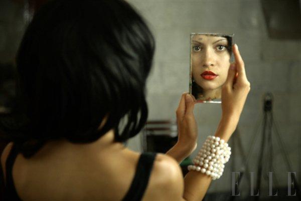 Kaj pomeni biti samozavesten - Foto: Fotografjia Shutterstock
