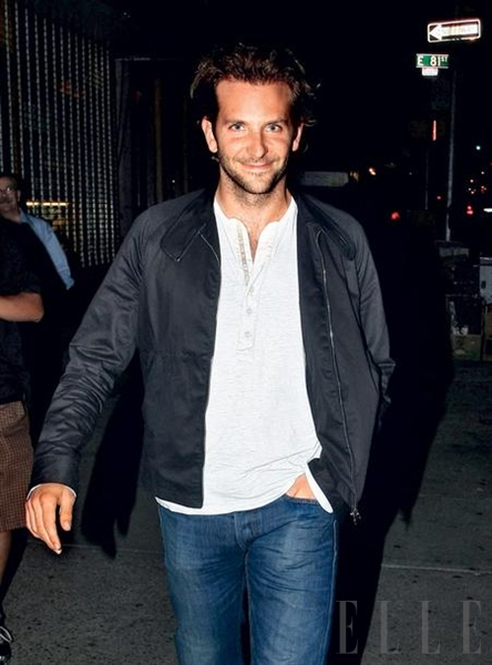 bradley-cooper i600 jpg Bradley Cooper