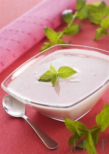 Hujšanje s sirom. Da ali ne? - Foto: Fotografija Shutterstock