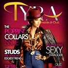Tyra Banks - opravičilo zaradi spornega fotografiranja