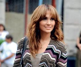 Jezikamo: J.Lo, Rachel, Rob, Sienna, Natalie