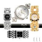 Dolce&Gabbana Time
