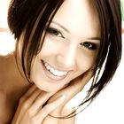 Imate res občutljivo kožo, ali je le razdražena?