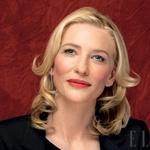 Cate Blanchett (foto: Fotografija arhiv Govori.se)
