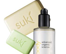 Suki - za mrzle zimske dni