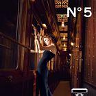 Givenchy, L'Oréal, Lancôme, J Lo