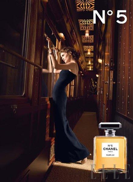 Givenchy, L'Oréal, Lancôme, J Lo - Foto: Fotografija Imaxtree, Fotografija Chanel, promocijsko gradivo, Fotografija arhiv govori.se, Fotografija Givenchy, promocijsko gradivo