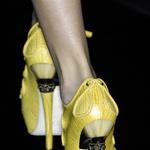 Dior (foto: Fotografija Imaxtree)