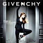 Givenchy Dance (foto: Fotografija Givenchy, promocijsko gradivo)