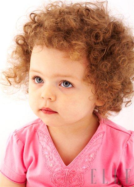 Pustite za seboj sledi otroštva - Foto: Fotografija Shutterstock