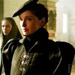 film Krvava grofica (The Countess) (foto: Fotografija promocijsko gradivo)