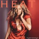 Beyoncé: Heat (foto: Fotografija promocijsko gradivo)