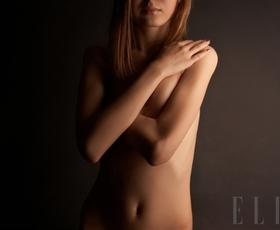 Koža pozimi: srbečica po telesu