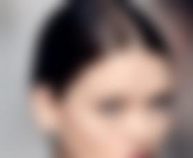 Novoletni videz: umetne trepalnice