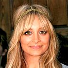 Nicole Richie, kolekcija Winter Kate