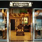 Stenders - kozmetika za romantične