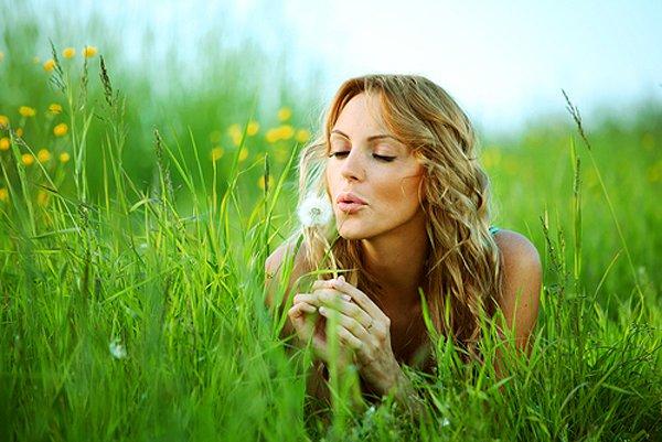 8 vaj proti stresu - Foto: Fotografija Shutterstock