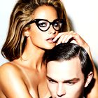 Ženske z očali ...