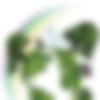 ekologija_ocist