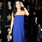 Demi Moore in Cameron Diaz nosili kreacijo Victorie Beckham