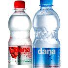 Prednosti pitja naravne mineralne vode