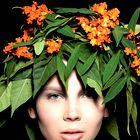 Naravna, bio, eko ali organska  kozmetika?