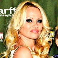 Pamela Anderson (foto: Fotografija arhiv Govori.se)