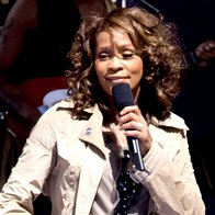 Whitney Houston (foto: Fotografija arhiv Govori.se)