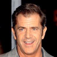 Mel Gibson (foto: Fotografija arhiv Govori.se)