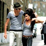 Amy Winehouse (foto: Fotografija arhiv Govori.se)
