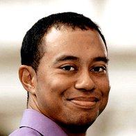Tiger Woods (foto: Fotografija arhiv Govori.se)