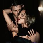 Victoria in David Beckham, Intimate Beckham (foto: Fotografija promocijsko gradivo)