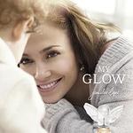 Jennifer Lopez, Glow (foto: Fotografija promocijsko gradivo)