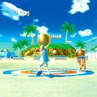 Wi-iiiiiiiiiiiiiiiiiii za Wii