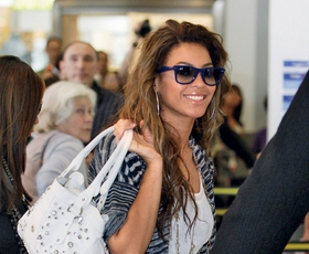 Beyoncé hoče Posh