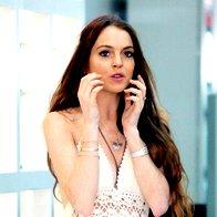 Lindsay Lohan (foto: Arhiv Govori.se)