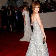 Jennifer Lopez (foto: Fotografija Elle)