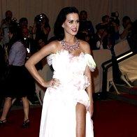 Katy Perry (foto: Fotografija Elle)