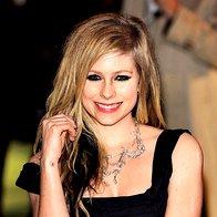 Avril Lavigne (foto: Fotografija arhiv Govori.se)