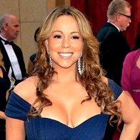 Mariah Carey (foto: Fotografija arhiv Govori.se)