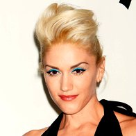 Gwen Stefani (foto: Fotografija arhiv Govori.se)