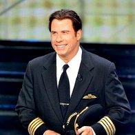 John Travolta (foto: Fotografija arhiv Govori.se)