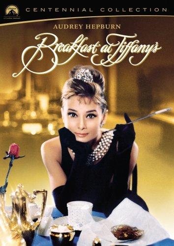 Audrey Hepburn, zmagovalka - Foto: Fotografija promocijsko gradivo