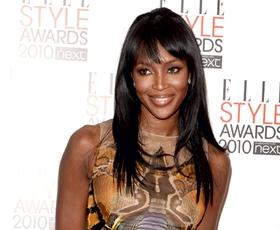 Nagrade Elle za stil 2010