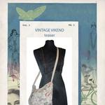Otvoritev Vintage Vikenda (foto: Fotografija promocijsko gradivo)